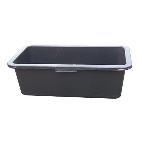 Container 40L