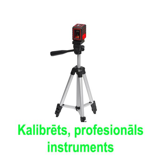 Линейный лазерный нивелир ADA CUBE MINI Professional Edition