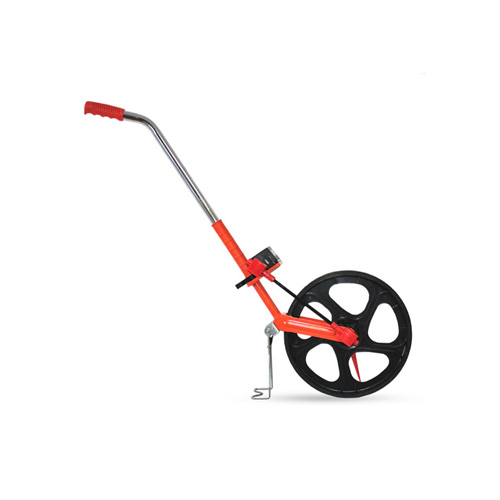 Measuring wheel ADA Wheel 100