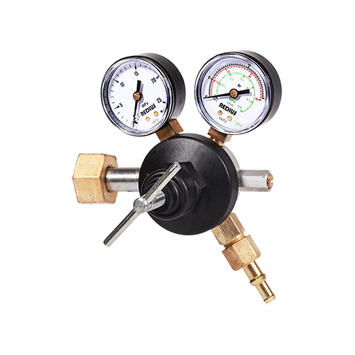 Argon regulator AR-40-KR1