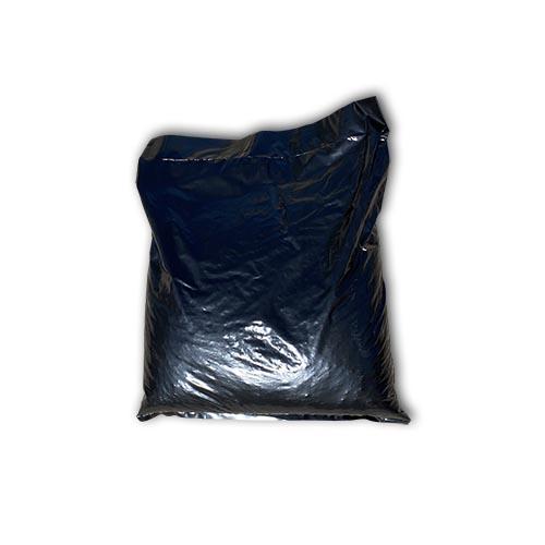 Aukstais asfalts 25 kg maiss