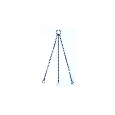Tripod Stand Chain-star