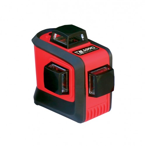 Laser Level Kapro Prolaser 3D All-Lines