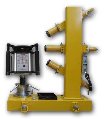 Lāzera niveliera kalibrēšana H,V plaknes (ar sūtīšanas izmaksām)