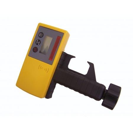 Laser receiver FRE205