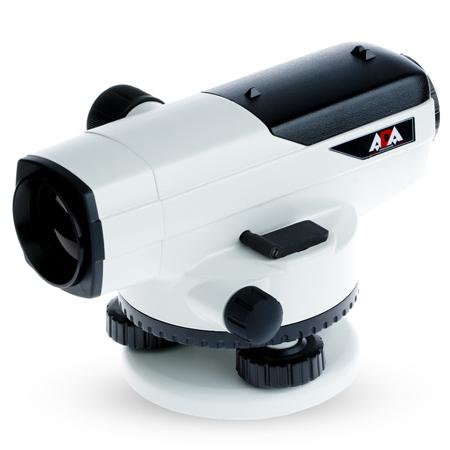 ADA PROF X32 optiskais nivelieris 32