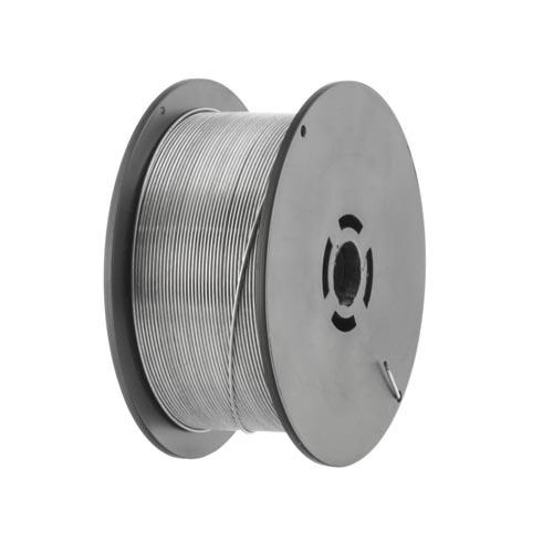 Metināšanas stieple pulverveida E71T-11, 0,8mm/1kg
