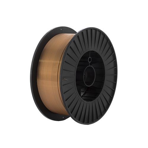 Metināšanas stieple TORROS SG2 (ER50-6) d.1mm/15kg