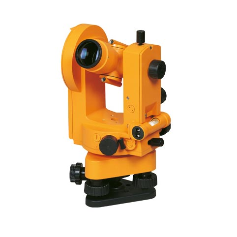 Optical Theodolite THEO 60
