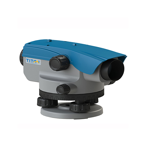 Satlab Titan TAL32 optiskais nivelieris 32x