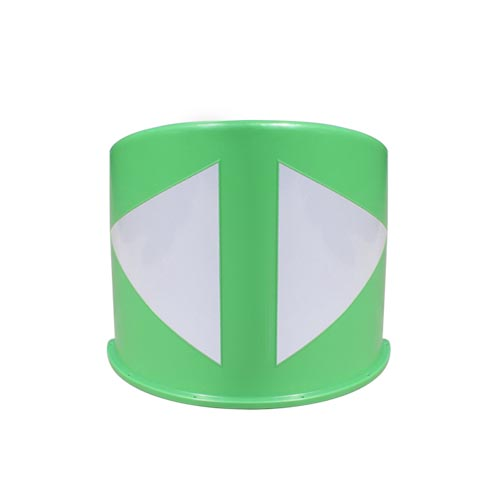 Traffic dividing markers R750