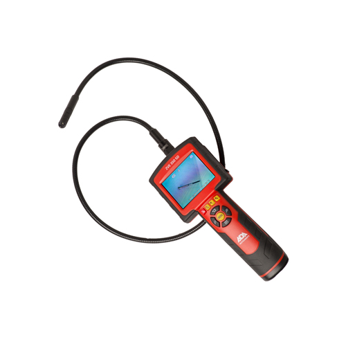 Video Borescope ADA ZVE 350SD