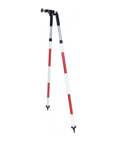 Leveling Rod Bipod