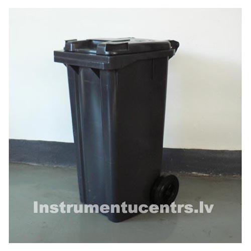 Waste bin 240L