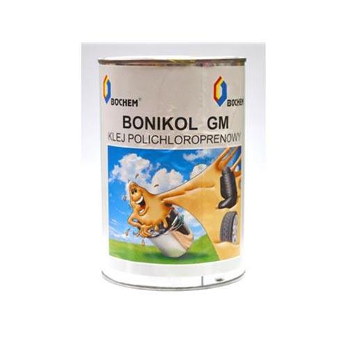 Līme Bonikol GM Braila plāksnēm