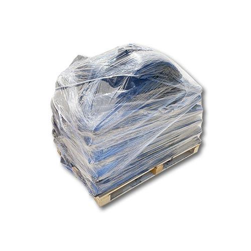Aukstais asfalts 400 kg / 25kg maisu fasējumā