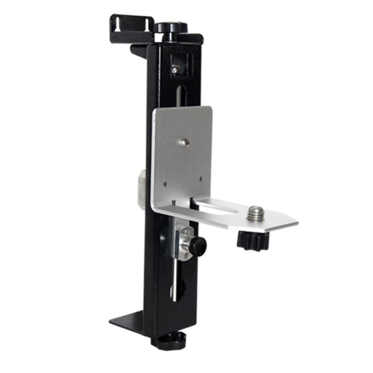 Wall Mount Bracket For Laser Levels 5/8